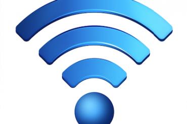 無制限プランの普及でWi-Fiの使用が減少