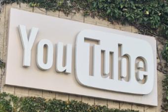 YouTubeの発砲事件は衝撃的