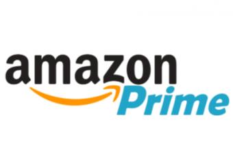 Amazonプライム会費の謎は深まる