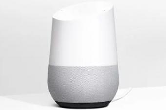 Google Home Miniの無料プロモーション