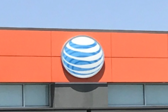 AT&TがTime Warnerとの合併を完了