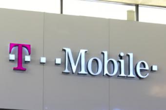 T-MobileがAT&Tの旧無制限プラン顧客を救出