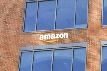 Amazonがもたらす新規ビジネス