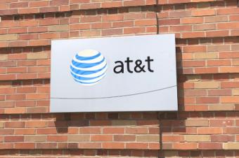 仮想通貨の盗難でAT&Tが訴えられた