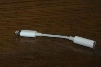 Apple製品で一番売れているのは