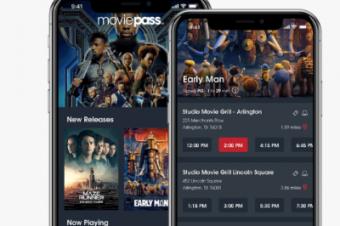 MoviePassが生き残り策を模索