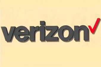 Verizonの5G開始都市の共通点