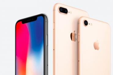 iPhoneは今買ってはいけない