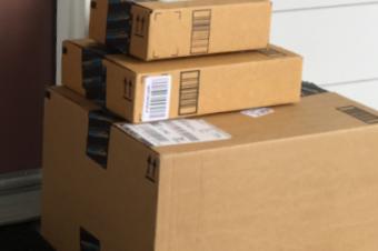 Amazonの労働実態は問題だ