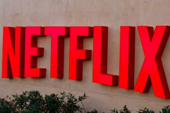 Netflixは「Binge」を好まず