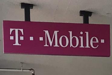 T-MobileがiPhone早期買換プログラムを廃止