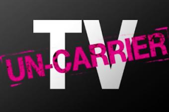 T-Mobileの「ワイヤレスファースト」TVサービス計画