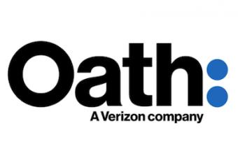 VerizonのOathのCEOが辞任の意向