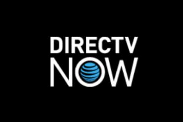 DirecTV Nowの提供条件に同意できない