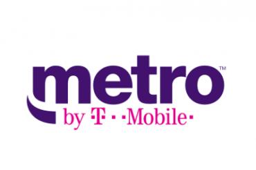Metro by T-Mobileが新プリペイドプランを開始