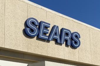 Searsが自ら招いた経営破綻