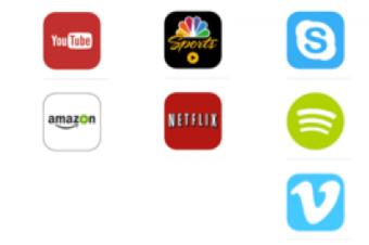 T-Mobileのアプリ差別の実態