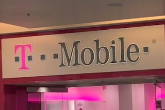 T-Mobileが36か月分割払いを試行