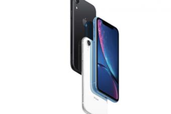 最新iPhoneのブラックフライデーセール
