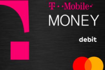 T-Mobileが銀行でもアンキャリア