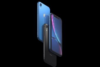 T-Mobileの「iPhone XR込み無制限プラン」はお得か