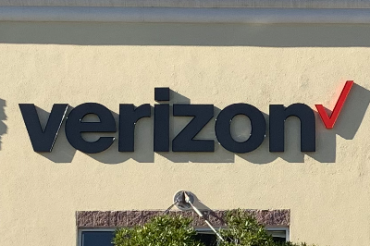 Verizonが5Gに向け組織改正