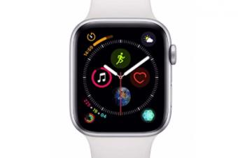 グリーンマンデーで見つけた最安のApple Watch