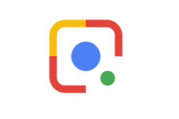 Google Lensで新しい発見
