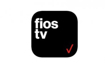 Fios TVでDisneyがブラックアウトの危機