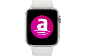 個人データと引き換えにApple Watchをもらう