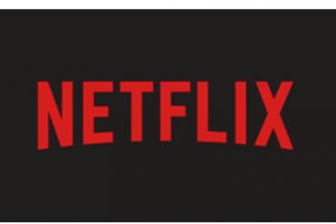 Netflixが最大の値上げ