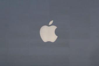 Appleに値下げの波