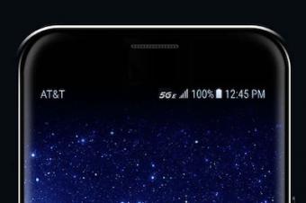 AT&Tの「5G E」はやはり遅かった