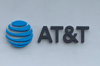 AT&TのTime Warner買収が確定