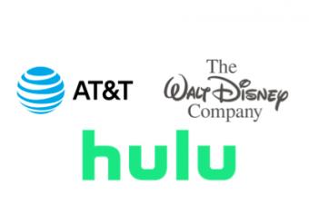 DisneyがHuluの持分を拡大