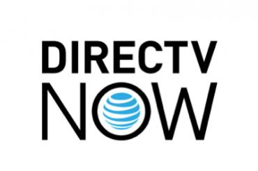 DirecTV Nowがまた値上げ