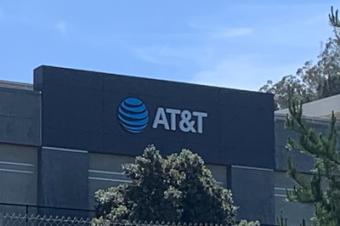 SprintがAT&Tを「偽5G」で訴えた件
