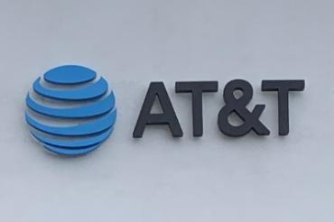 AT&Tの稼ぎ頭が変わりつつある