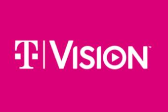 T-MobileのTVサービスは非破壊的