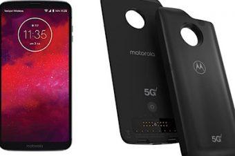 Verizonが「世界初の5G」の二冠達成