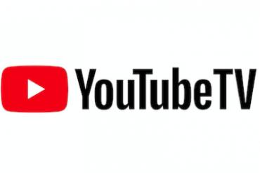 YouTube TVが値上げ