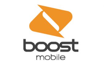 Boostは40億ドルで売れるかも