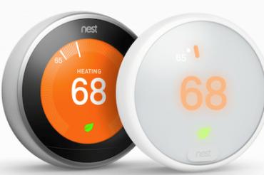 GoogleがWorks with Nestプログラムを終了