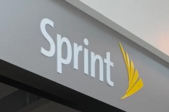T-Mobile/Sprintの合併が実現しないとなると