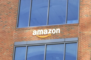 Amazonの家庭用ロボットは失敗に終わるのか