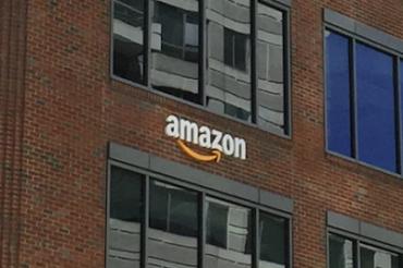 AmazonのBoost買収なんて「とんでもない」