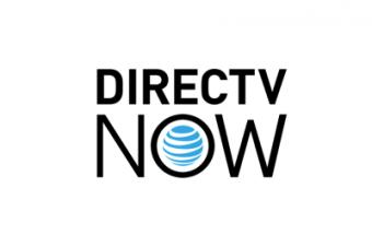 DirecTV Nowを拒めない理由