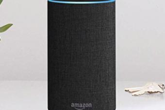 Amazon Echoが半額セール