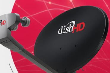 T-Mobile/Sprint合併でDishが有利という状況