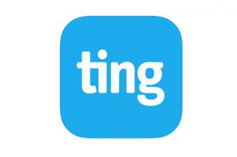 TingがT-MobileからVerizonに乗り換える